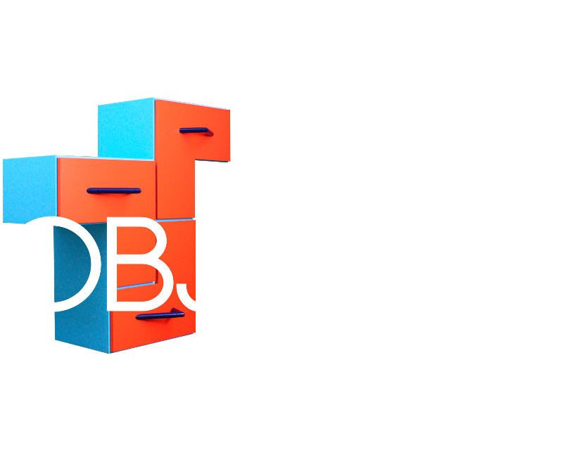 usable objects 使用对象